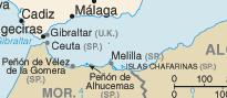 Spanish Morocco
