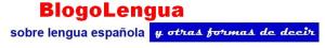 BlogoLengua