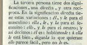 1771 RAE grammar, p. 37
