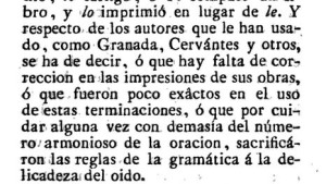 1796 RAE grammar, p. 73