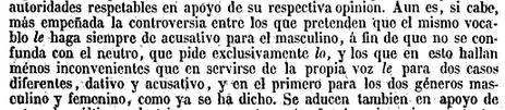 1854 RAE grammar, p. 35