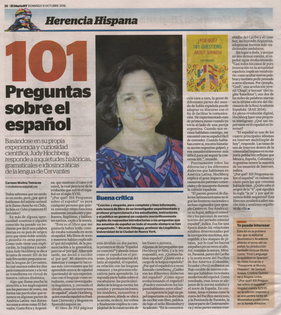 el-diario-review