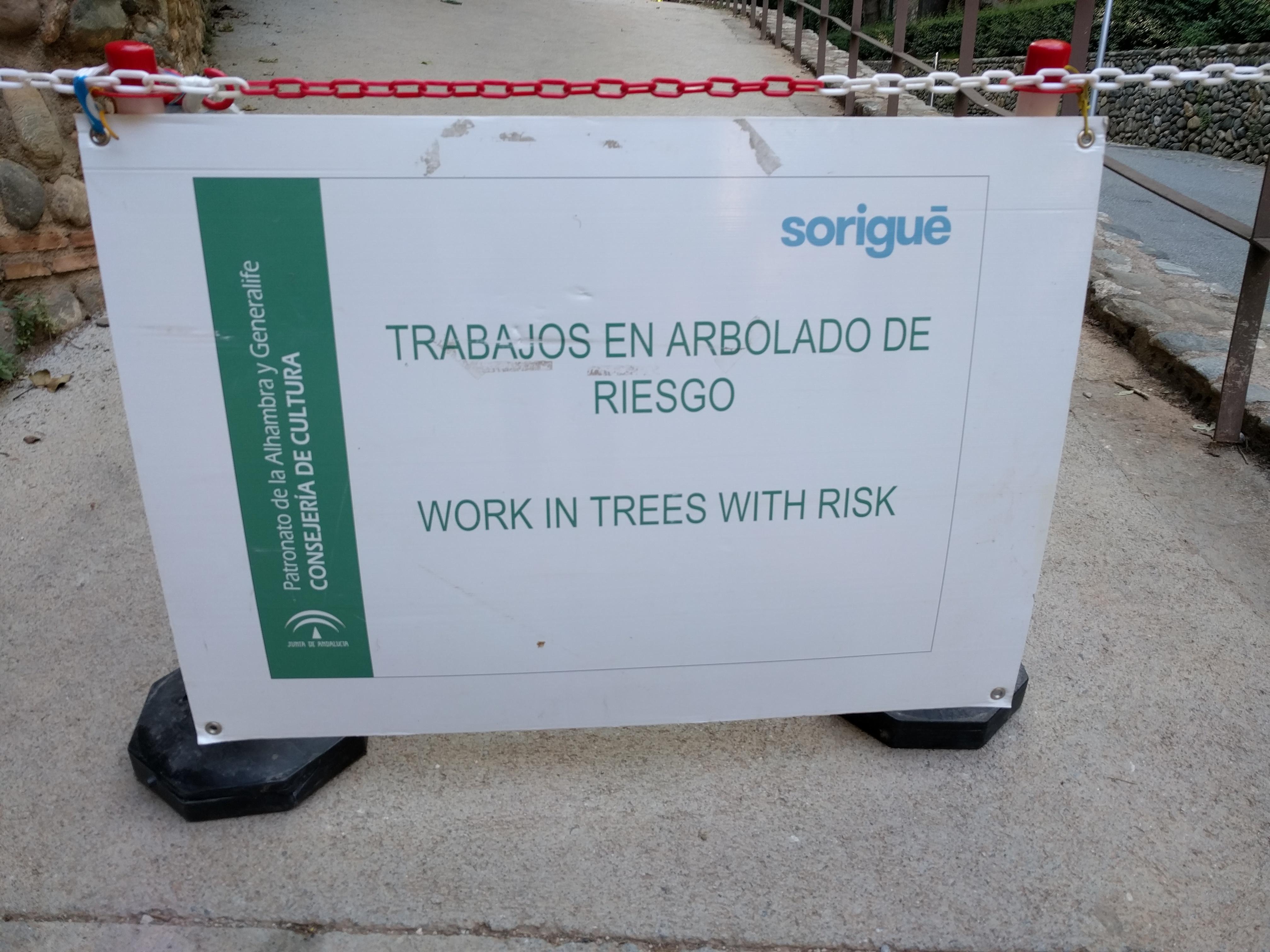 Bad Spanish | Spanish Linguist